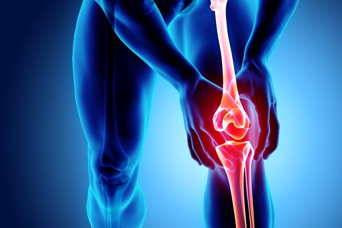 repulse kabantys sąnarys skauda kaulų skauda per silatus