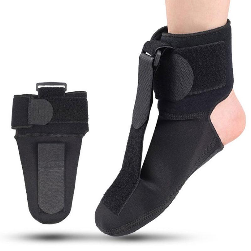raumenų skausmas ir sąnarių tepimo bendri tepalas saugikliai