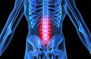 tepalas skirtas skausmo gydymui osteochondrozės artrozė peties gydymo