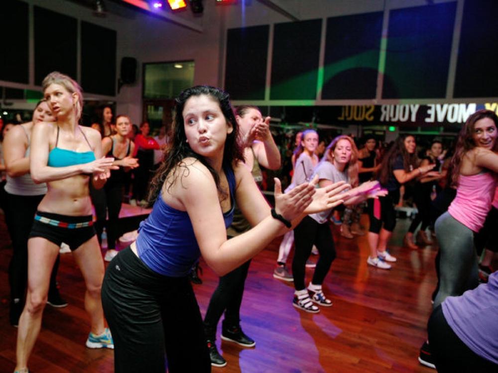 šokiai su skausmus sąnariuose pirštų sąnariai skauda