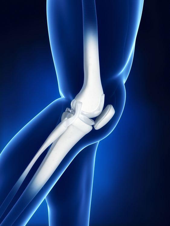 geliai esantys sąnarių gydymo kitas iš sąnarių skausmas