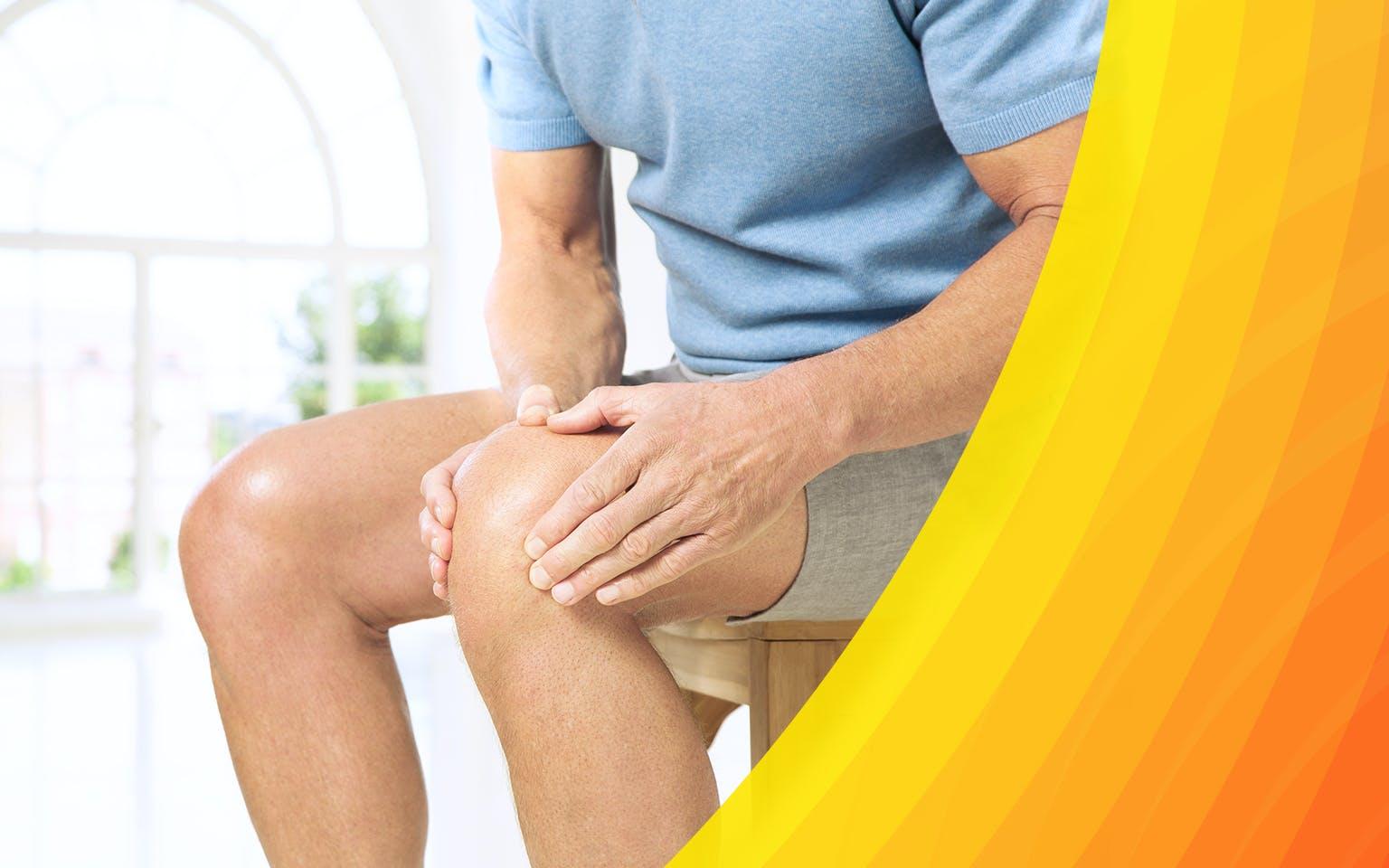 skausmas tabletes sąnarių gydymo gydymo iš aukso ūsai sąnarių