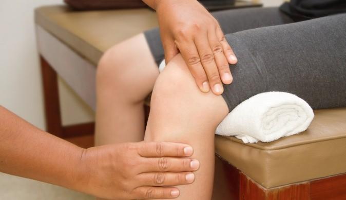 kaip patrinti sąnarių artritu pasikartojantis skausmas skirtingų sąnarių