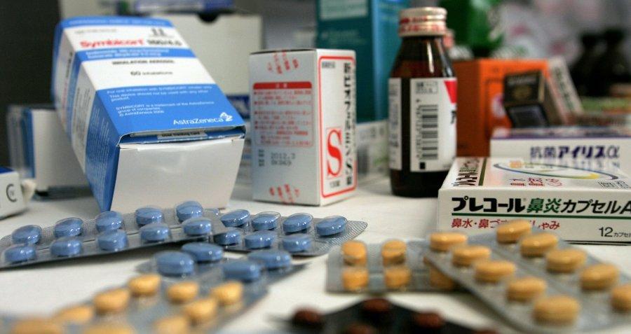 tabletės skausmas arkoxy sąnarių nuo skausmas artrozė sąnarių