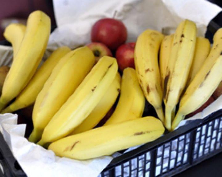 tinktūros dėl bananų sąnarių gydymo kaip pašalinti patinimas sąnarių