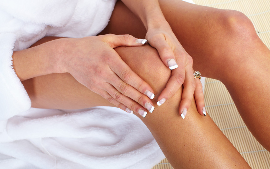 gerklės sąnarių ant rankų ir krūtinės dona gydymo sustaines