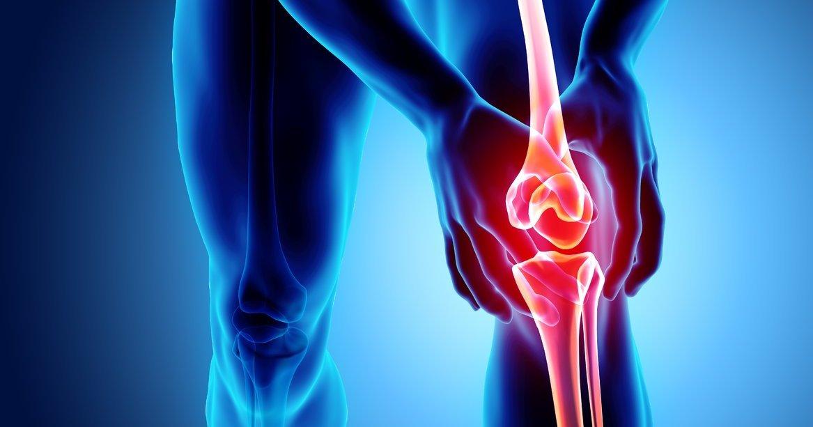 adneksito ir sąnarių skausmas skaudančių sąnarių skausmas priežastis