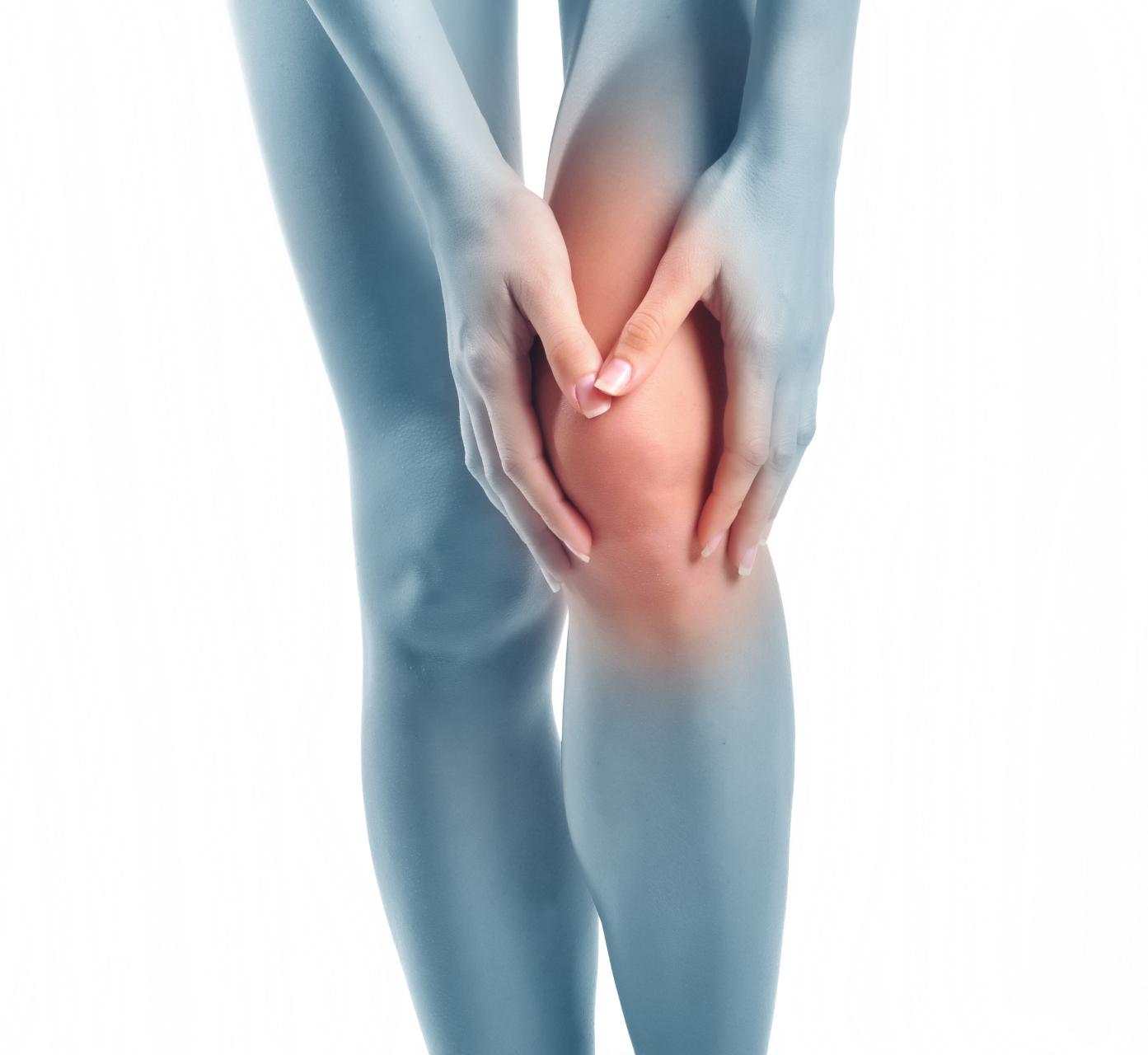 žiūrėti sąnarių ligos gydymas artrozė steroidų