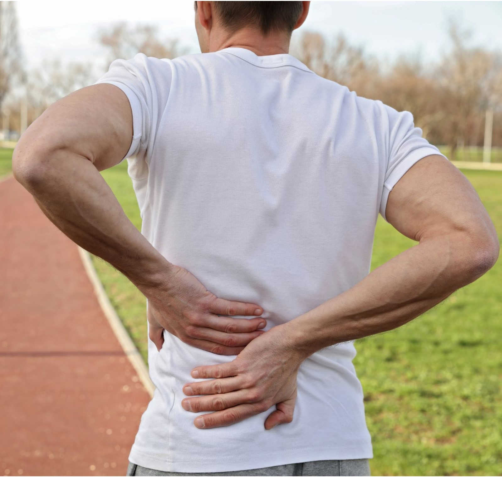 neurozė skausmas raumenyse ir sąnariuose