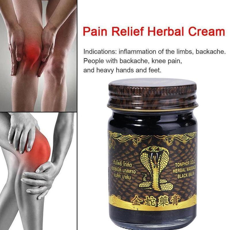 gydymas osteoartritu alkūnės sąnario namuose priežastis stiprių skausmų sąnariuose