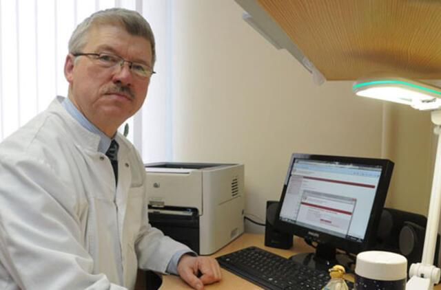 osgood-shlatter liga nepertraukiant sąnarių funkciją skausmas peties sąnario po kritimo