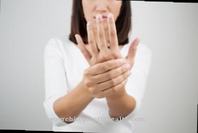 amžius ligos pečių palaikimo