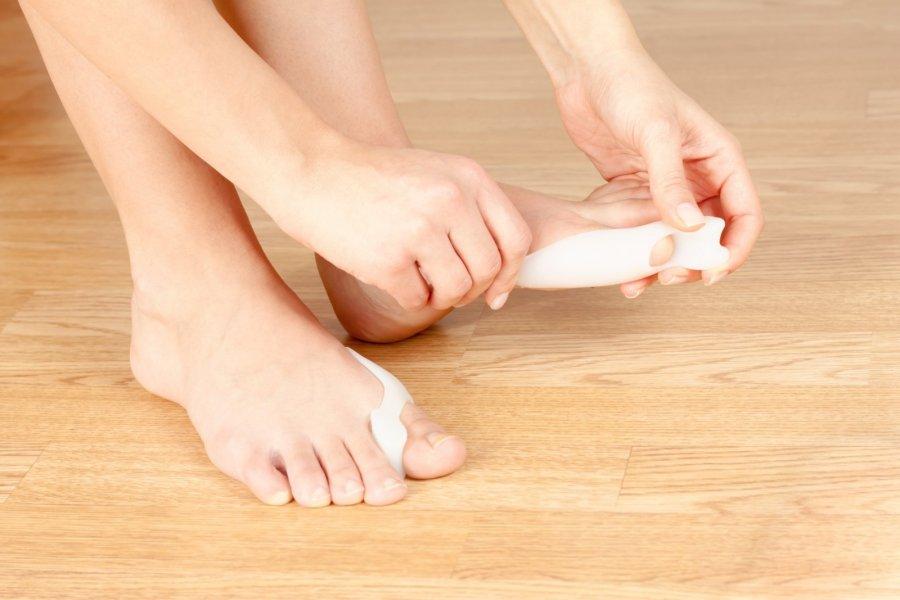 nuo kurios priklauso sąnarių gydymo skauda sąnarį apie mizinz dešinėje kai lankstymo