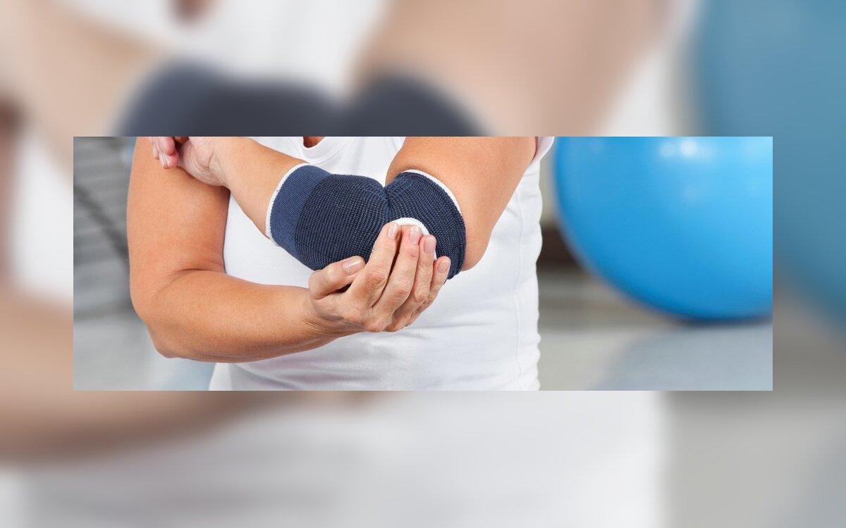 ne gydyti artrozės europoje skauda alkūnės sąnarį kai plėtinys gydymas