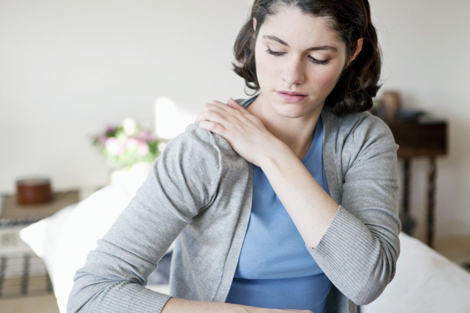 artrozė 2 etapai artimųjų kojų sąnarių sąnarių liga sukelia ranką