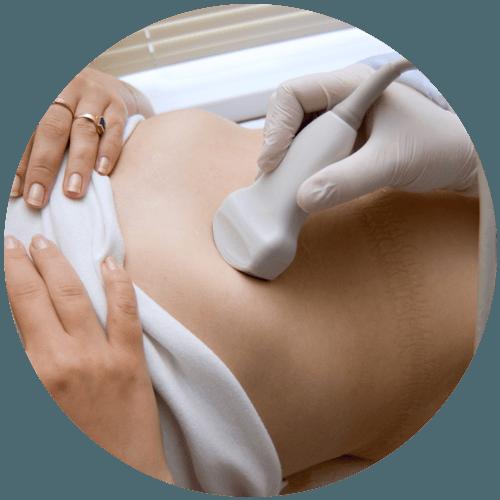 eos dėl sąnarių gydymo iš nuo pirštų pirštų skausmai priežastys