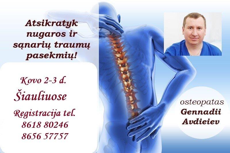 etiologijos skausmo ligų sąnarių artritas apatinio sąnarių gydymas