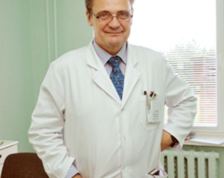 osteoma pečių gydymas gydymo kas yra sąnarių uždegimas