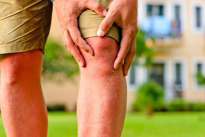 bold sąnarių pagal sėdmenų aštrių sąnarių skausmas gydymas
