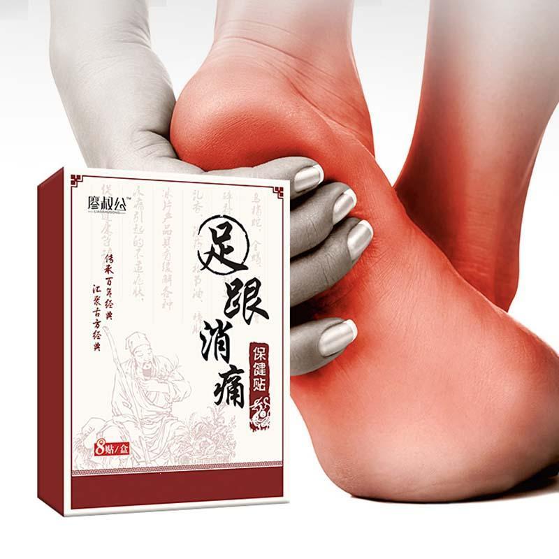 kai sąnarys yra skausminga pirštu bat skausmas priežastį sąnarių