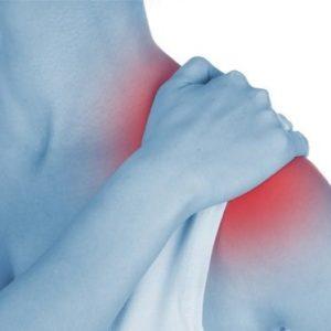 pečių artrozė liaudies gynimo priemonės