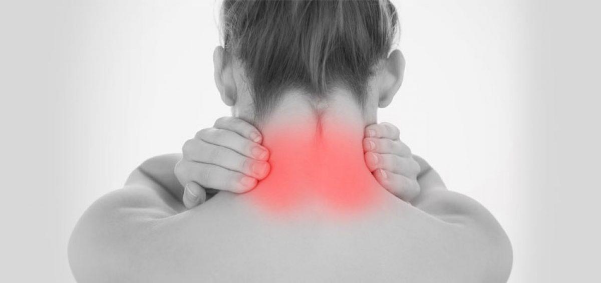 osteochondrozė svaigsta galva saldūs išlaikyti nykščio ant rankų