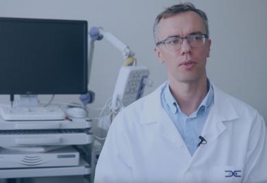 liaudies metodas sąnarių gydymo artrozė artrozė kur pradėti gydymą