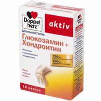 gliukozamino arba chondroitino vaistinėje ligos mažų sąnarių