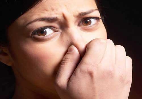 užsklendimo bendrą gydymo artritas spurgai ant rankų