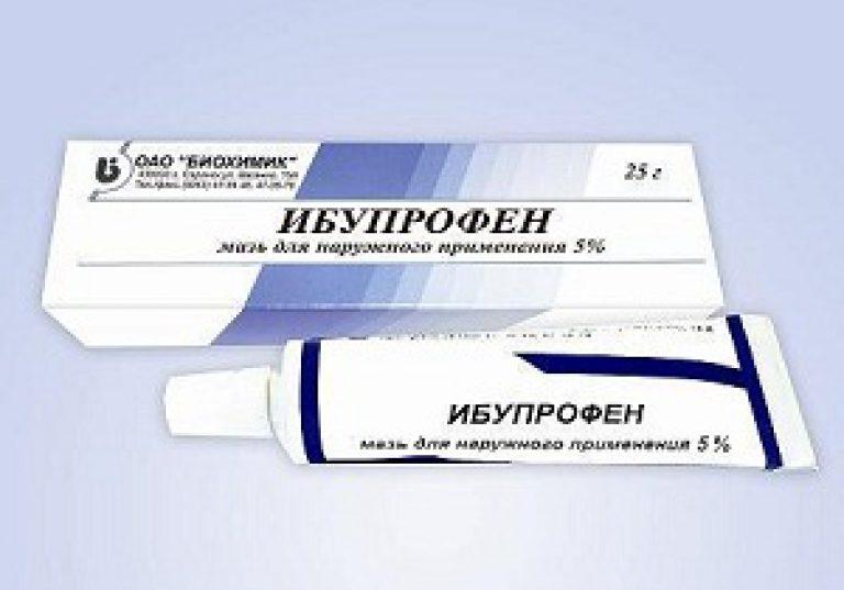 anestezijos geliai sąnarių kaina