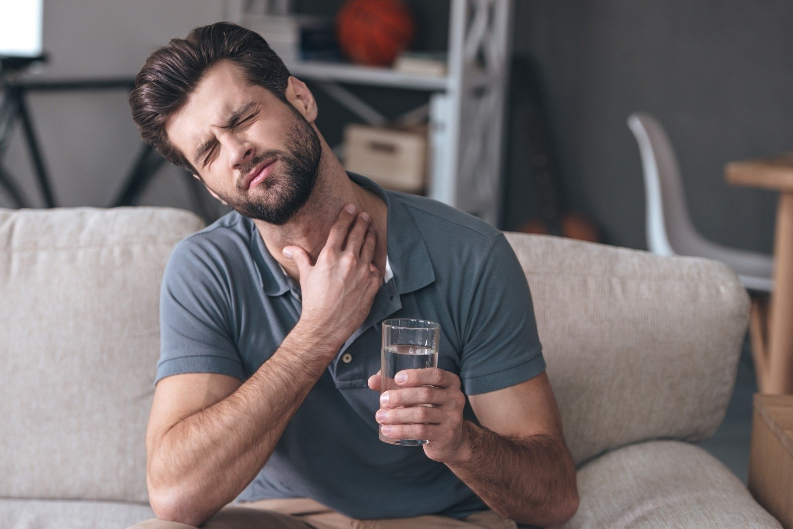 gerklės sąnarių ir nori miego sumažinti skausmą pirštų sąnarių