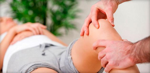 kaip gydyti reumatoidinį artritą japonijoje
