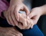 gydymas arthrome ir artritas sąnarių