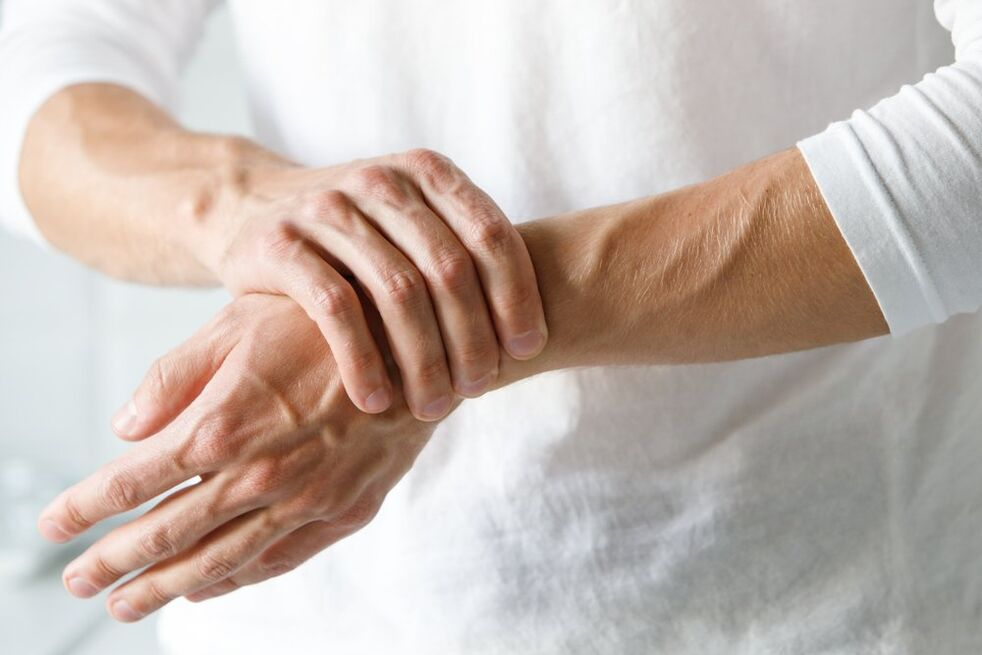 artrozė nuo scenos gydymas liaudies gynimo alkūnės globa