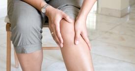 gydymas nuo sąnarių reumato trichopol sąnarių skausmas