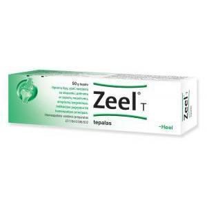 homeopatija sąnarių ligos