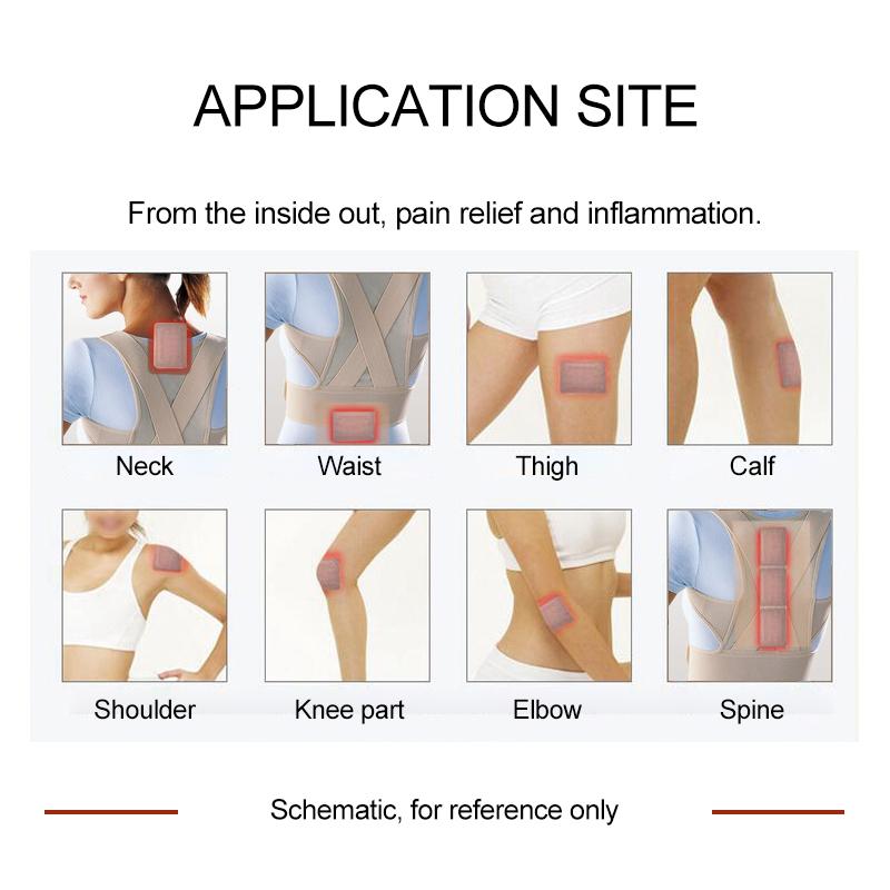 jei nugaros sąnarių skausmo
