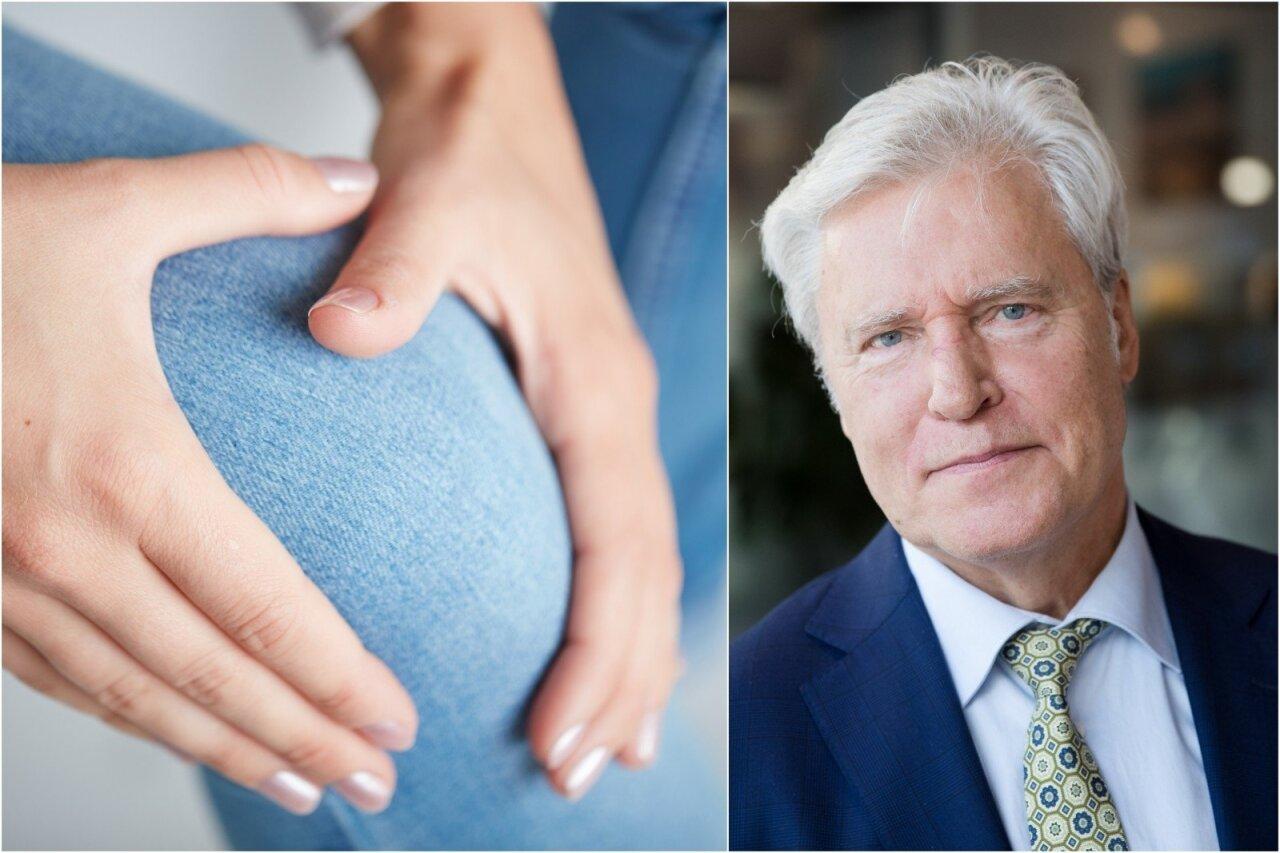 metotreksatas reumatoidinis artritas išminčius iš sąnarių ligų