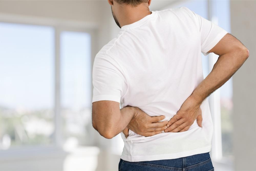 kai alkūnė skauda ką daryti reumatoidinio artrito vertus