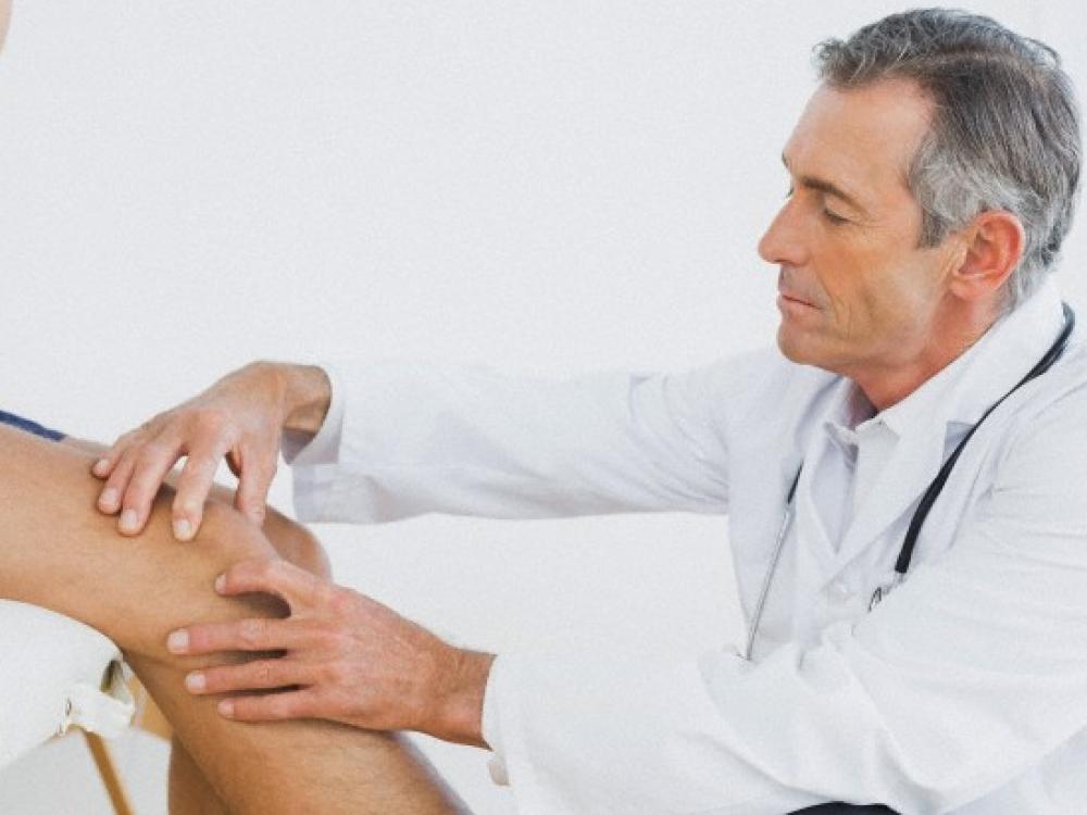 kaip gydyti artrozės užsienyje sąnarių liga vyrams