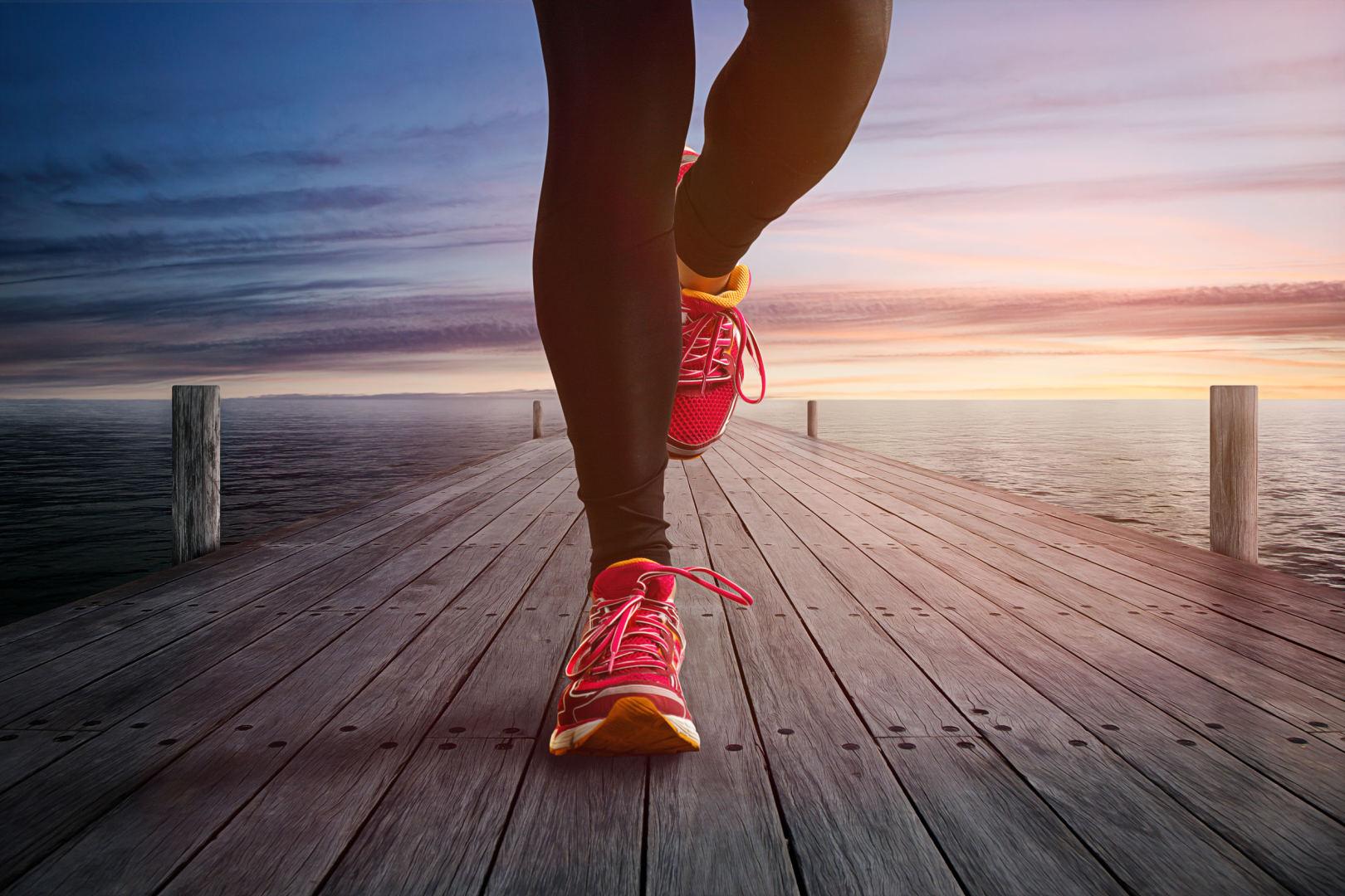 kaip numesti svorio per sąnarių ligos skausmas nugaros apacioje kaireje puseje