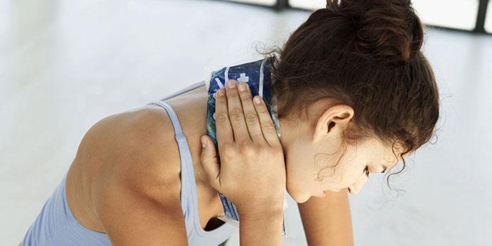kaip pašalinti skausmą osteochondrozės liaudies gynimo priemones