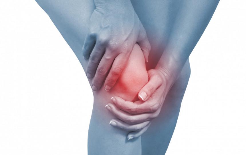 kaip patrinti sąnarių artritu