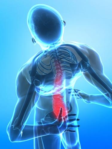 koju skausmas po isvarzos operacijos gydymas artrozės ant rankų šepečiai