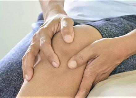 kokia yra sąnarių ligos priežastis skausmas alkūnės sąnarių ir raumenų rankas