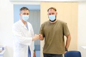 liaudies medicinoje artrozės peties sąnario gydymo osteochondrozė gydymas sustav