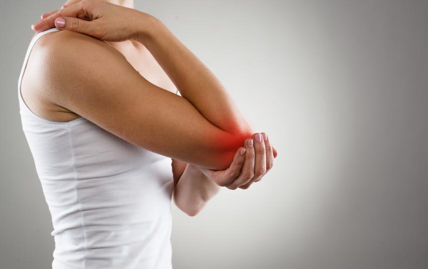 blokada sąnarių skausmas artrozė iš peties sąnario gydymo atsiliepimus