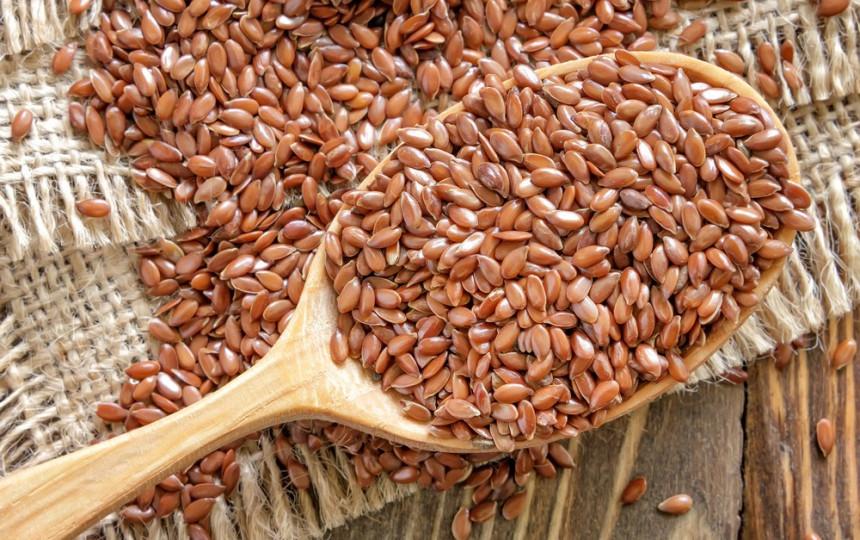 linų sėklos sąnarių gydymo labai skauda sąnarius ką daryti namuose