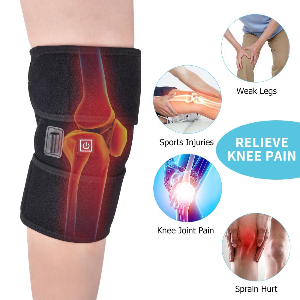 kokios ligos sąnarių gali būti sąnarių skausmas kaip pašalinti skausmą