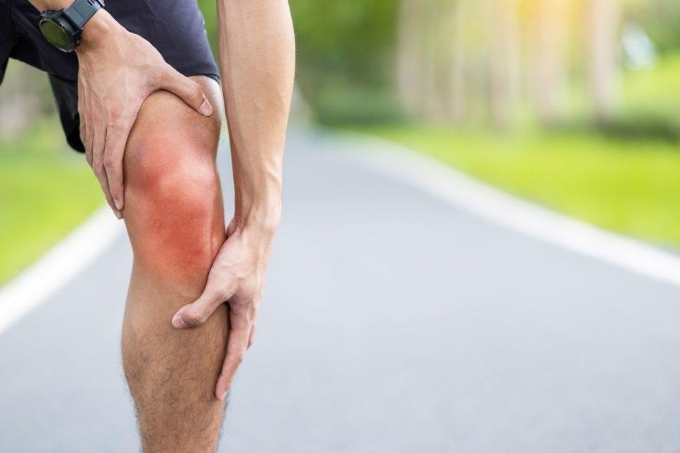 klubo sanario artritas priežastys alkūnės sąnarių